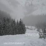 nevicate dolomitiche 2014 fiemme fassa rolle valles san martino falcade predazzo blog28 150x150 Tsunami di neve nelle valli di Fiemme e Fassa. Foto e Video