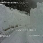 nevicate dolomitiche 2014 fiemme fassa rolle valles san martino falcade predazzo blog3 150x150 Tsunami di neve nelle valli di Fiemme e Fassa. Foto e Video
