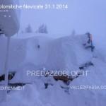 nevicate dolomitiche 2014 fiemme fassa rolle valles san martino falcade predazzo blog30 150x150 Tsunami di neve nelle valli di Fiemme e Fassa. Foto e Video