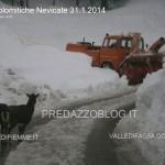 nevicate dolomitiche 2014 fiemme fassa rolle valles san martino falcade predazzo blog5 150x150 Tsunami di neve nelle valli di Fiemme e Fassa. Foto e Video