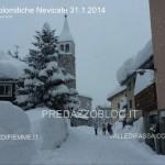 nevicate dolomitiche 2014 fiemme fassa rolle valles san martino falcade predazzo blog7 150x150 Tsunami di neve nelle valli di Fiemme e Fassa. Foto e Video