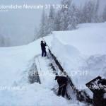nevicate dolomitiche 2014 predazzo blog11 150x150 Tsunami di neve nelle valli di Fiemme e Fassa. Foto e Video