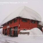nevicate dolomitiche 2014 predazzo blog2 150x150 Tsunami di neve nelle valli di Fiemme e Fassa. Foto e Video