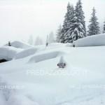 nevicate dolomitiche 2014 predazzo blog3 150x150 Tsunami di neve nelle valli di Fiemme e Fassa. Foto e Video