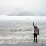 nevicate dolomitiche 2014 predazzo blog5 150x150 Tsunami di neve nelle valli di Fiemme e Fassa. Foto e Video
