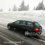 nevicate dolomitiche 2014 predazzo blog6 150x150 Tsunami di neve nelle valli di Fiemme e Fassa. Foto e Video