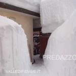 nevicate dolomitiche 2014 predazzo blog9 150x150 Tsunami di neve nelle valli di Fiemme e Fassa. Foto e Video