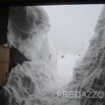 nevicate dolomitiche 2014 predazzoblog2 150x150 Tsunami di neve nelle valli di Fiemme e Fassa. Foto e Video