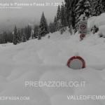nevicate dolomitiche 2014 predazzoblog61 150x150 Tsunami di neve nelle valli di Fiemme e Fassa. Foto e Video