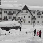 nevicate dolomitiche 2014 predazzoblog7 150x150 Tsunami di neve nelle valli di Fiemme e Fassa. Foto e Video