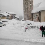 nevicate dolomitiche 2014 predazzoblog8 150x150 Tsunami di neve nelle valli di Fiemme e Fassa. Foto e Video