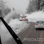 nevicate dolomitiche 2014 predazzoblog9 150x150 Tsunami di neve nelle valli di Fiemme e Fassa. Foto e Video
