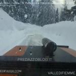 nevicate inverno 2014 rolle valles passi dolomitici fiemme fassa12 150x150 Tsunami di neve nelle valli di Fiemme e Fassa. Foto e Video