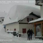 nevicate inverno 2014 rolle valles passi dolomitici fiemme fassa13 150x150 Tsunami di neve nelle valli di Fiemme e Fassa. Foto e Video