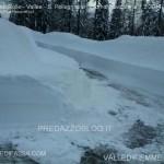 nevicate inverno 2014 rolle valles passi dolomitici fiemme fassa15 150x150 Tsunami di neve nelle valli di Fiemme e Fassa. Foto e Video