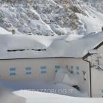 nevicate inverno 2014 rolle valles passi dolomitici fiemme fassa19 150x150 Tsunami di neve nelle valli di Fiemme e Fassa. Foto e Video