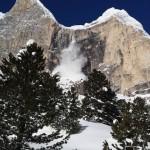 nevicate inverno 2014 rolle valles passi dolomitici fiemme fassa23 150x150 Tsunami di neve nelle valli di Fiemme e Fassa. Foto e Video