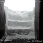nevicate inverno 2014 rolle valles passi dolomitici fiemme fassa24 150x150 Tsunami di neve nelle valli di Fiemme e Fassa. Foto e Video