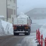nevicate inverno 2014 rolle valles passi dolomitici fiemme fassa6 150x150 Tsunami di neve nelle valli di Fiemme e Fassa. Foto e Video
