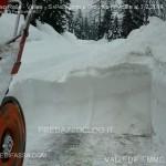 nevicate inverno 2014 rolle valles passi dolomitici fiemme fassa9 150x150 Tsunami di neve nelle valli di Fiemme e Fassa. Foto e Video