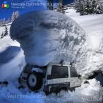 nevicate rolle valles san pellegrino dolomiti danni e paesaggi11 150x150 Tsunami di neve nelle valli di Fiemme e Fassa. Foto e Video