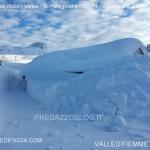 nevicate rolle valles san pellegrino dolomiti danni e paesaggi22 150x150 Tsunami di neve nelle valli di Fiemme e Fassa. Foto e Video