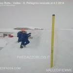 passo rolle e passo san pellegrino nevicate al 4.2.2014 predazzo blog121 150x150 Tsunami di neve nelle valli di Fiemme e Fassa. Foto e Video