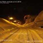 passo rolle e passo san pellegrino nevicate al 4.2.2014 predazzo blog15 150x150 Tsunami di neve nelle valli di Fiemme e Fassa. Foto e Video