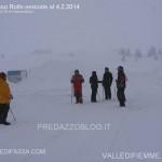 passo rolle e passo san pellegrino nevicate al 4.2.2014 predazzo blog16 150x150 Tsunami di neve nelle valli di Fiemme e Fassa. Foto e Video
