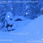 passo rolle e passo san pellegrino nevicate al 4.2.2014 predazzo blog17 150x150 Tsunami di neve nelle valli di Fiemme e Fassa. Foto e Video