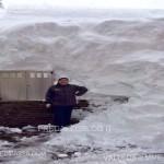passo rolle e passo san pellegrino nevicate al 4.2.2014 predazzo blog41 150x150 Tsunami di neve nelle valli di Fiemme e Fassa. Foto e Video