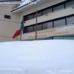 passo rolle e passo san pellegrino nevicate al 4.2.2014 predazzo blog5 150x150 Tsunami di neve nelle valli di Fiemme e Fassa. Foto e Video