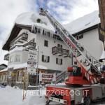 passo rolle e venegia neve 2014 by fabio dellagiacoma1 150x150 Tsunami di neve nelle valli di Fiemme e Fassa. Foto e Video