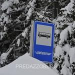 passo rolle e venegia neve 2014 by fabio dellagiacoma10 150x150 Tsunami di neve nelle valli di Fiemme e Fassa. Foto e Video