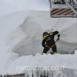 passo rolle e venegia neve 2014 by fabio dellagiacoma4 150x150 Tsunami di neve nelle valli di Fiemme e Fassa. Foto e Video