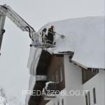 passo rolle e venegia neve 2014 by fabio dellagiacoma5 150x150 Tsunami di neve nelle valli di Fiemme e Fassa. Foto e Video