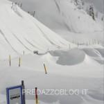 passo rolle e venegia neve 2014 by fabio dellagiacoma7 150x150 Tsunami di neve nelle valli di Fiemme e Fassa. Foto e Video