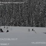 passo rolle e venegia neve 2014 by fabio dellagiacoma9 150x150 Tsunami di neve nelle valli di Fiemme e Fassa. Foto e Video