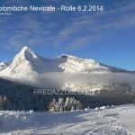 passo rolle neve 2014 1 150x150 Tsunami di neve nelle valli di Fiemme e Fassa. Foto e Video