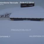 passo rolle neve 2014 12 150x150 Tsunami di neve nelle valli di Fiemme e Fassa. Foto e Video