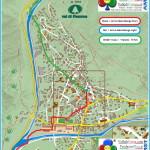 predazzo cartina percorso marcialonga 2014 fiemme fassa 150x150 A Cecchini e Bonfanti la 12°Marcialonga Craft   Video