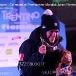 predazzo premiazione mondiali jr fiemme 2014101 150x150 Podio per la fiemmese Giulia Stuerz alla Sprint Mondiale JR   110 foto dalla Medal Plaza di Predazzo