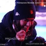predazzo premiazione mondiali jr fiemme 2014102 150x150 Podio per la fiemmese Giulia Stuerz alla Sprint Mondiale JR   110 foto dalla Medal Plaza di Predazzo