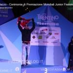 predazzo premiazione mondiali jr fiemme 2014119 150x150 Podio per la fiemmese Giulia Stuerz alla Sprint Mondiale JR   110 foto dalla Medal Plaza di Predazzo