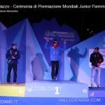 predazzo premiazione mondiali jr fiemme 2014125 150x150 Podio per la fiemmese Giulia Stuerz alla Sprint Mondiale JR   110 foto dalla Medal Plaza di Predazzo