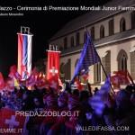 predazzo premiazione mondiali jr fiemme 2014137 150x150 Podio per la fiemmese Giulia Stuerz alla Sprint Mondiale JR   110 foto dalla Medal Plaza di Predazzo