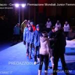 predazzo premiazione mondiali jr fiemme 201415 150x150 Podio per la fiemmese Giulia Stuerz alla Sprint Mondiale JR   110 foto dalla Medal Plaza di Predazzo