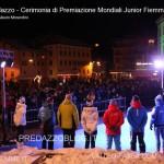predazzo premiazione mondiali jr fiemme 201417 150x150 Podio per la fiemmese Giulia Stuerz alla Sprint Mondiale JR   110 foto dalla Medal Plaza di Predazzo