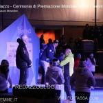 predazzo premiazione mondiali jr fiemme 201429 150x150 Podio per la fiemmese Giulia Stuerz alla Sprint Mondiale JR   110 foto dalla Medal Plaza di Predazzo