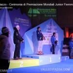 predazzo premiazione mondiali jr fiemme 201433 150x150 Podio per la fiemmese Giulia Stuerz alla Sprint Mondiale JR   110 foto dalla Medal Plaza di Predazzo